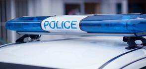 Мъж от Сливен удуши 49-годишна жена