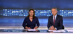 Новините на NOVA (02.07.2020 - централна)