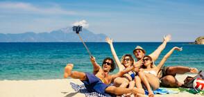 Ще се откажат ли българите от почивка в Гърция?