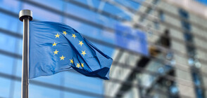 """ЕК даде предварително разрешение за продажбата на """"Ремдесивир"""" в ЕС"""