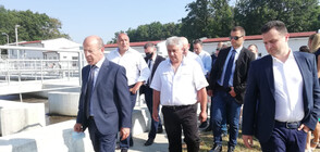 Борисов: Да одобряваш предварително актовете на съдиите – Радев направи реформа в съдебната система (ВИДЕО+СНИМКИ)