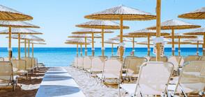 Гръцки хотелиери се оплакват от малко туристи заради неяснотите при пътуване