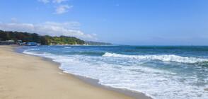 ПРОВЕРКА НА NOVA: Какво е качеството на морската вода?
