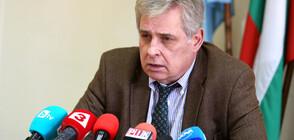 Пациентски организации искат оставката на директора на Спешна помощ - София