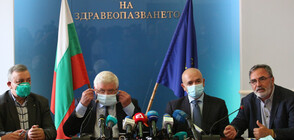 Emergency epidemic situation in Bulgaria extended until the end of July