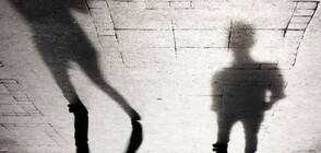 Арестуваха мъж за изнасилване на 16-годишно момиче
