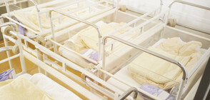 Затвориха родилното отделение в болницата в Ловеч заради коронавирус