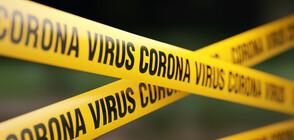 Карантината във Великобритания е довела до спад на заразяването