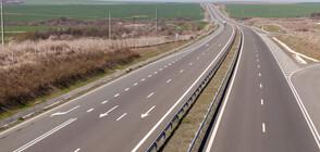Специални мерки за облекчаване на трафика към Южното Черноморие