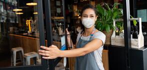 Къде най-често можем да се заразим с коронавирус?