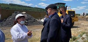 """Гешев: """"Бели бизнесмени"""" тровят децата на България"""