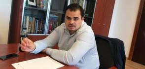 Зам.-министър Николов: Кандидатстването само с матура е шанс за висшето образование
