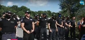 """Христо Иванов от парк """"Росенец"""": Не ни допускат до плажа (ВИДЕО)"""