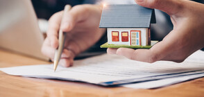 Паднаха ли цените на имотите заради пандемията?