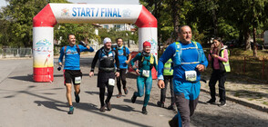 """Отборното планинско състезание """"По стъпките на Алеко с приятел"""" ще се проведе на 3 октомври"""