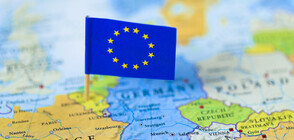 ЕС намали броя на страните, за които ще отвори границите си