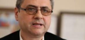 Ректорът на МУ-Плевен: В електронното обучение се включиха 90% от студентите
