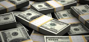 Най-богатият индиец изпревари по богатство Илън Мъск