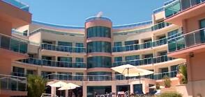 СЛЕД НЕГАТИВЕН ОТЗИВ: Управител на хотел се разправи с недоволен клиент