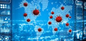 Може ли пандемията да стане по-страшна?