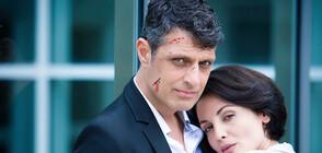 """Бури очакват всички главни герои в десети сезон на """"Откраднат живот"""""""