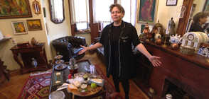 """Вечеря с кубински привкус с Мариела Нордел в """"Черешката на тортата"""""""