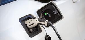 """Пускат по-евтини електрически автомобили """"Тесла"""""""