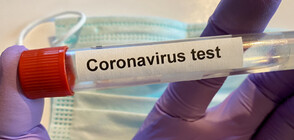 115 new cases of COVID-19
