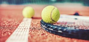 Топ 10 на най-добре платени тенисисти за 2020, споделени от Casino Robots