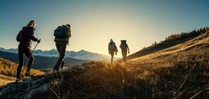 Приключенският и алтернативен туризъм – възможен и у нас