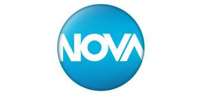 NOVA продължава да бъде най-гледаната българска телевизия