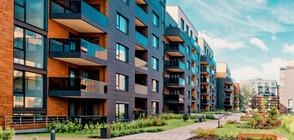 Пандемията продължава да променя пазара на недвижими имоти