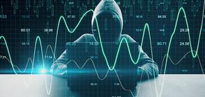 Нарастват кибератаките, които експлоатират страха от коронавируса