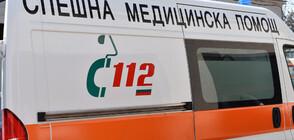 Прокуратурата проверява пламналия с COVID-19 Дом за възрастни хора в Русе