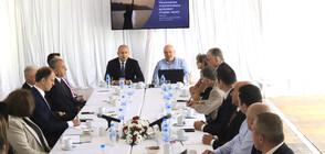 Румен Радев: Хората трябва да знаят какво е състоянието на страната (ВИДЕО)