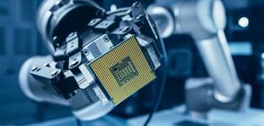 РЕВОЛЮЦИОННО: Компания на Мъск разработва мозъчен чип, с който да избираме настроението си