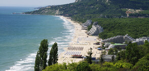 ЗАРАДИ ПАНДЕМИЯТА: Спад на цените на почивките по морето (ВИДЕО)