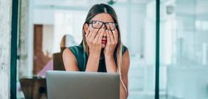 Какво е пандемична умора?