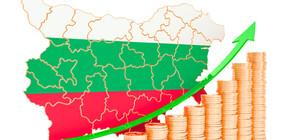 Bulgarian economy grows in June