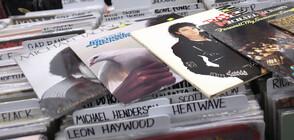 Тийнейджърка стана хит в интернет заради поразителната си прилика с Майкъл Джексън (СНИМКИ)