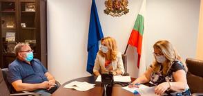 Марияна Николова: Всички необходими мерки срещу разпространението на COVID-19 са взети