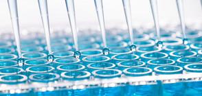 Сърбия въвежда PCR тест за влизащите от България
