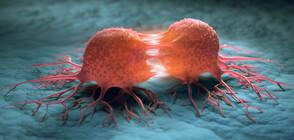Разкриха причината за появата на туморите