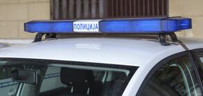 Четирима българи са пострадали при верижна катастрофа в Белград
