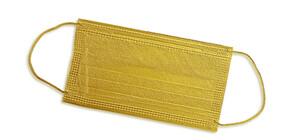 Златни маски по 10 000 долара радват булките в Турция (СНИМКИ)