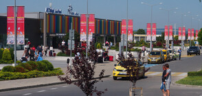 European Commission approves EUR 4,4 mln. for Varna and Burgas Airports