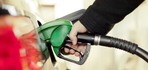 Nearly 40 tonnes of fuel in Bulgaria does not meet quality standards