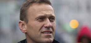 Foreign Ministry: Bulgaria insists on investigation of poisoning of Alexei Navalny