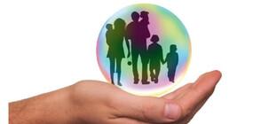 Препоръки за подобряване на икономическата политика на държавата в областта на демографското развитие