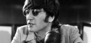 Убиецът на Джон Ленън: Исках да стана известен